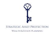 Strategic Asset Protection